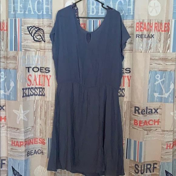 Mlle Gabrielle Dresses & Skirts - 2x Dress